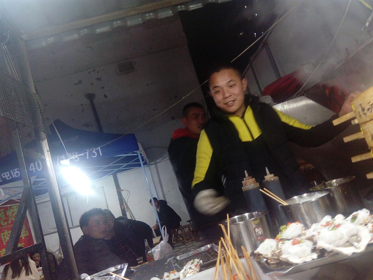 seafoodmaster